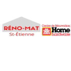 Réno-Mat St-Etienne Home Hardware - Matériaux de construction