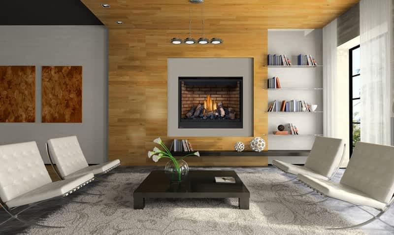 Topfire Fireplace Amp Barbecue Inc Ajax On 13 487