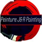 Peinture J&R Painting - Painters