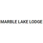 Marble Lake Lodge - Restaurants