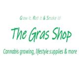 The Gras Shop - Centres du jardin