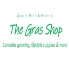 The Gras Shop - Garden Centres
