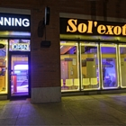 Sol'exotica - Tanning Salons - 416-866-8266