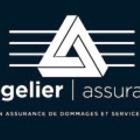 Langelier Assurances - Business Insurance - 450-674-5909