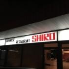 Shiro Japanese Restaurant - Restaurants - 604-874-0027