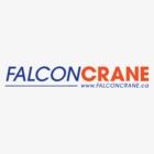 View Falcon Crane Ltd's Elmira profile