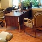 Clinique Santé Chiropratique - Chiropractors DC