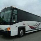 Can-Ar Coach Service Bus Charters - Bus & Coach Rental & Charter - 905-738-2290