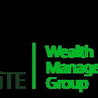BRiTE Wealth Management - TD Wealth Private Investment Advice - Investment Advisory Services - 905-474-3808