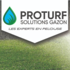 Proturf Solutions Gazon - Systèmes et matériel d'irrigation