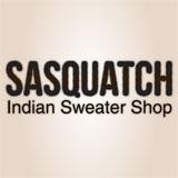 View Sasquatch Trading's Victoria profile