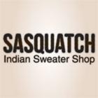 Sasquatch Trading - Gift Shops