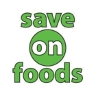 Save-On-Foods - Bakeries - 604-948-9255
