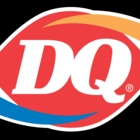 Dairy Queen - Orange Julius - Ice Cream & Frozen Dessert Stores - 450-641-1459