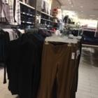 Reitmans - Magasins de vêtements pour femmes - 450-420-4056