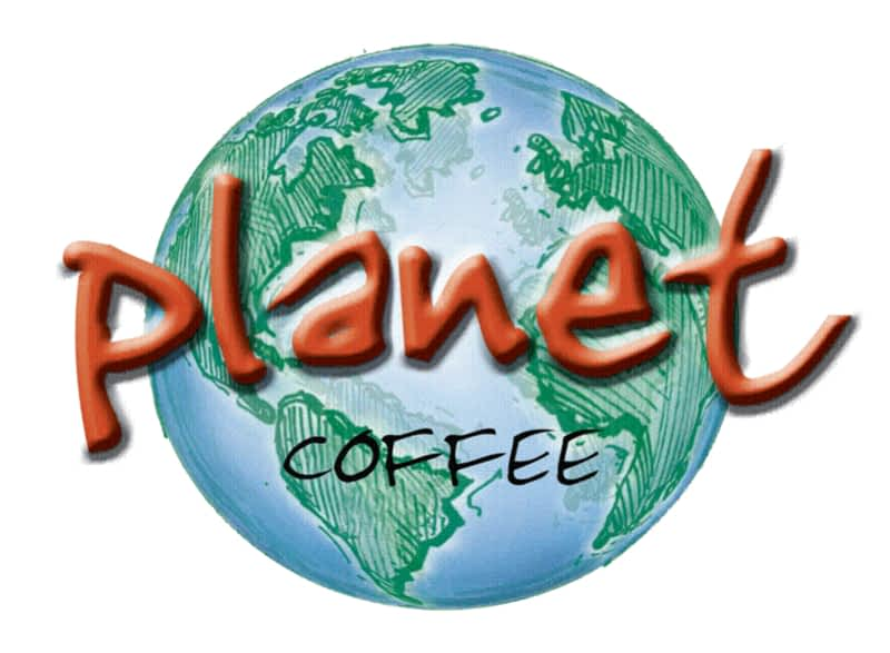photo Planet Coffee