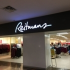 Reitmans - Women's Clothing Stores - 514-722-1476