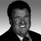 View Dr Scott M MacLean's Halifax profile
