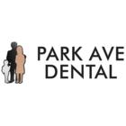Park Ave Dental - Dentists