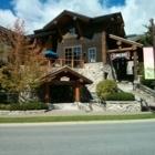 Can-Ski - Restaurants - 6049052160