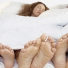 Diagnostic Sleep Clinic - Insomnia, Apnea & Other Sleep Disorders