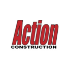 Action Construction - Concrete Contractors