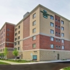 Homewood Suites by Hilton Ottawa Kanata - Hotels - 613-270-2050