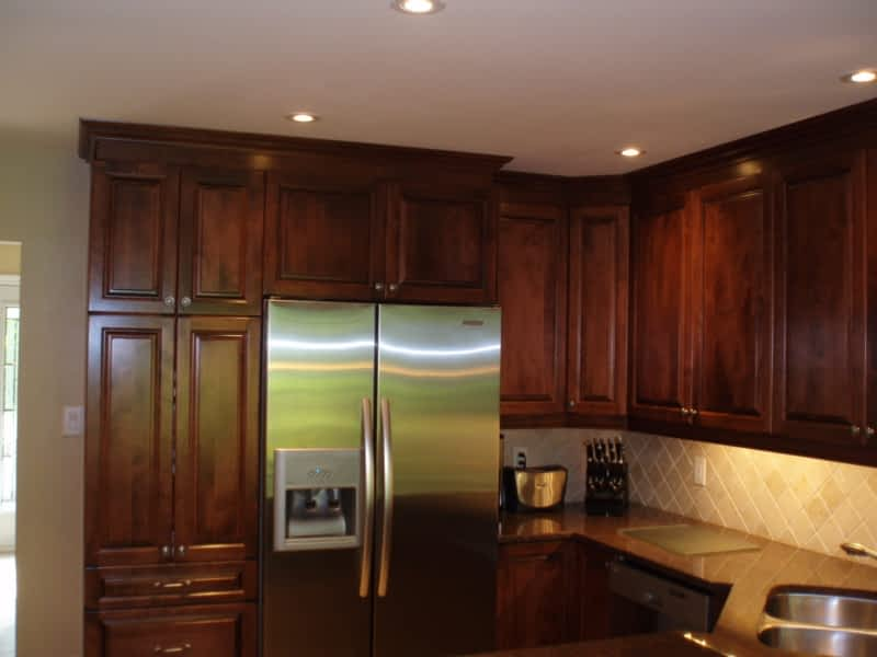 photo Kre-Art Kitchens and Bathrooms
