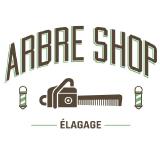 Voir le profil de Arbre Shop - Côte-Saint-Luc