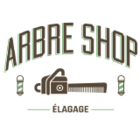 View Arbre Shop's Lemoyne profile