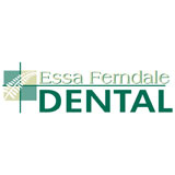 Essa Ferndale Dental - Teeth Whitening Services