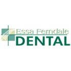 Essa Ferndale Dental - Dentists
