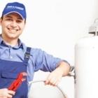 Mr Furnace - Plumbers & Plumbing Contractors - 403-358-3544