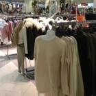 Urban Behaviour - Magasins de vêtements pour femmes - 604-436-1212
