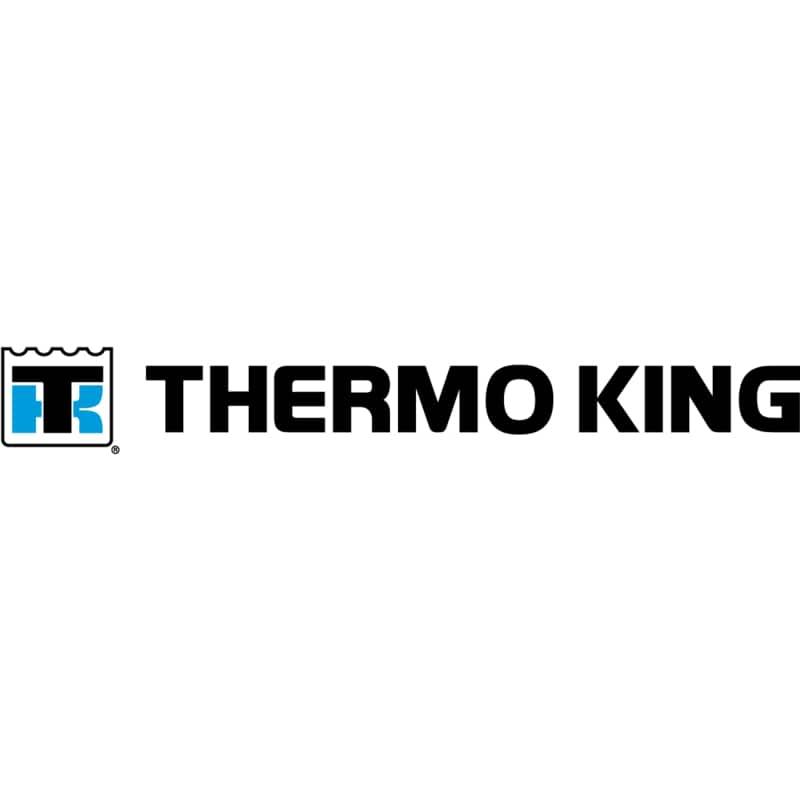 photo Thermo King Eastern Canada—Toronto