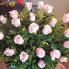 Rose City Florist - Florists & Flower Shops