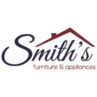 Smith's Furniture & Appliances - Magasins de meubles
