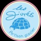 Les Givrés - Ice Cream & Frozen Dessert Stores - 514-373-7558
