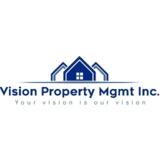 View Vision Property Management Inc's Paris profile