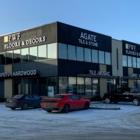 PWF floors & Decors Inc. - Détaillants et entrepreneurs en carrelage