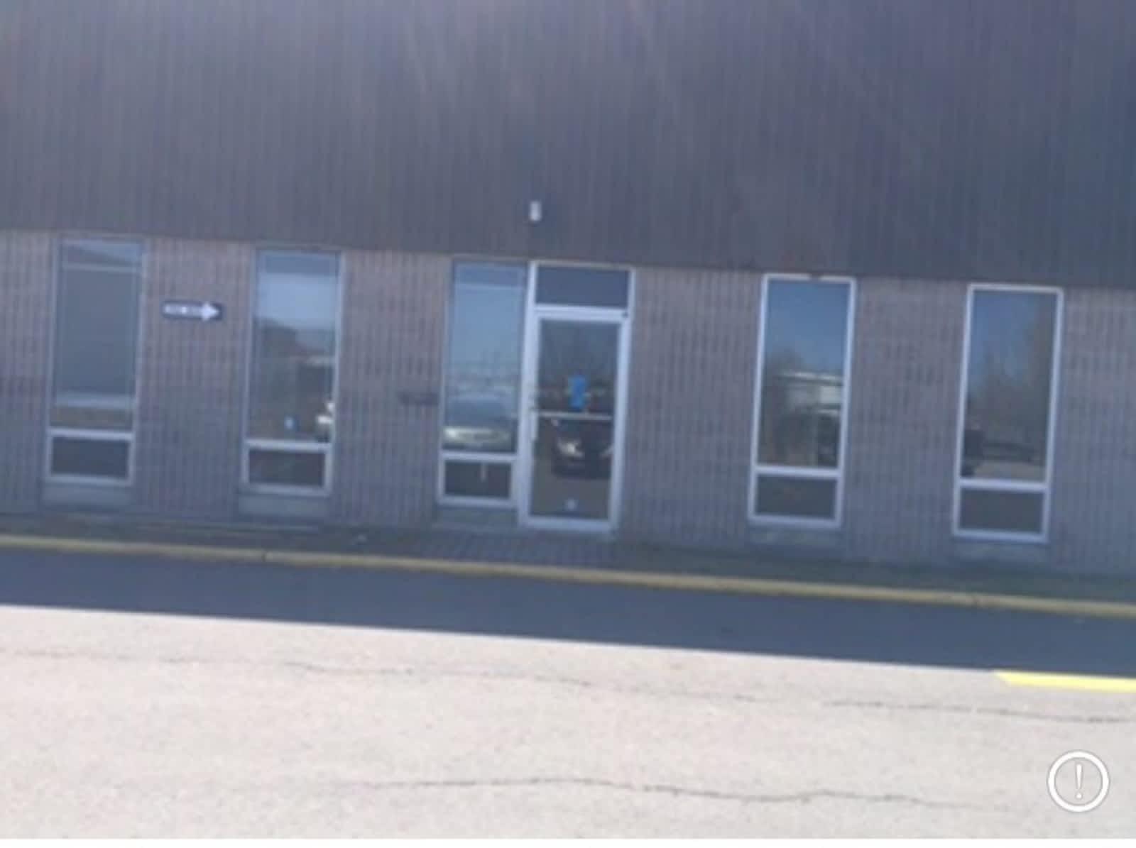 Joa\'s Garage - Opening Hours - 12-2295 Stevenage Dr, Ottawa, ON