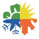 All Around Property Maintenance Inc. - Landscape Contractors & Designers