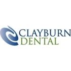 Clayburn Dental - Dentistes - 604-852-8487