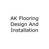 Voir le profil de AK Flooring Design And Installation - Dorchester