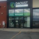 Voir le profil de Daoust Nettoyeur Écoperformant - Napierville