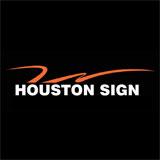 View Houston Signs Ltd's Victoria profile