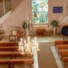Voir le profil de J J Cardinal Résidence Funéraire - Hampstead