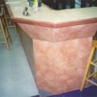 Ébénisterie Palmer Woodcraft - Kitchen Cabinets