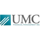 UMC Financial Management - Mortgage Brokers - 780-421-4141