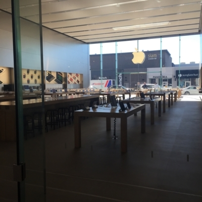 Apple DIX30 - Electronics Stores - 450-618-1400